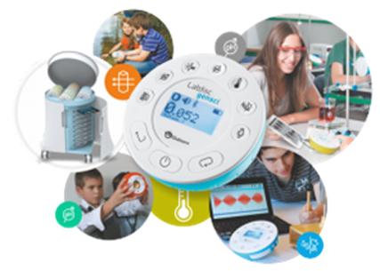 Multimedia w szkole